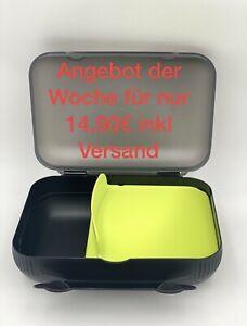 Tupperware Lunchbox Neu