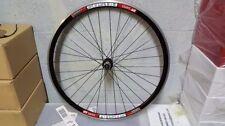 DT Swiss Rim Brake Bicycle Whees & Wheelsets