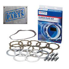 2001 - 2004 GSXR1000 GSX-R 1000 NEW SUZUKI OEM GENUINE FACTORY CLUTCH KIT