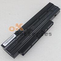 Battery For Toshiba Mini NB505 NB505-N500 NB505-N508 PA3820U-1BRS PABAS232