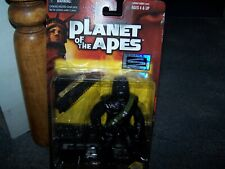 Planet of the Apes Gorilla Soldier Action Figure. Hasbro. Unopened 1999