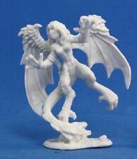 Reaper Bones 77041 Harpy