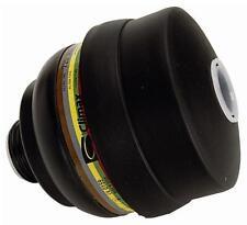 ABEK2 P3-Filter Kombinationsfilter Filter Gasmaske Maske Schutzfilter Gasfilter