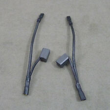 (2 Sets) DeWalt Hammer Drill Brush Kit/Brushes DW505,DW515,DW563,DW566