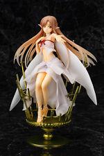 Sword Art Online Asuna Fairy Dance 1/8 Scale Pre-Painted Statue Kotobukiya