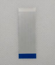 """ZIF CE Ribbon Cable (for Toshiba 1.8"""" HDD, 55mm Type A - buy 2 get 1 free)"""