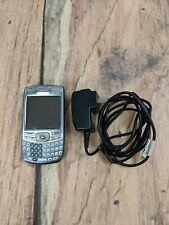 Palm Treo 680 Pda Smartphone Mp3/Video Player Only