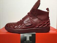 Nike Lab Tiempo Vetta ~ 840482 600 ~ Uk Size 7.5