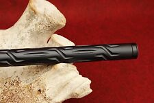 """KIDD 18"""" Black Specialty Fluted Rifle Barrel 556 for a 10/22® or Ruger®"""