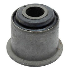 Axle Pivot Bushing-Chassis Front QuickSteer K8312