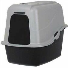 Petmate Cat Litter Tray