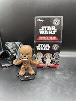 Funko Mystery Mini Star Wars Classic Chewbacca  Bobblehead Figure