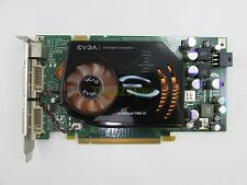 EVGA 256-P2-N584-AR NVIDIA GeForce 7900GT 256MB GDDR3 256Bit PCIe x16 Video Card