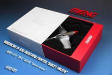 Meng 1:48 American P-51 D Mustang Sweet Arlene Built Model #AMS001