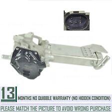Raffreddato ad acqua valvola EGR per AUDI Q5, VW AMAROK, GOLF MK6, 2.0 TDI, 03L131512DM