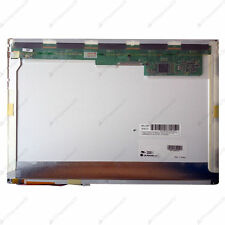 Dell 4:3 CCFL Laptop Replacement Screens & LCD Panels