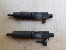 Injecteurs moteur Deutz F2L511