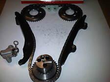 FIAT DUCATO (250) 2.2 D MULTIJET 16V DIESEL BRAND NEW TIMING CHAIN KIT 2006-14