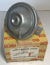 Bosch 1237122629 Zündverteiler Unterdruckdose BMW distributor distributore