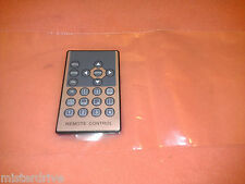 Swann  REMOTE CONTROL MODEL N3960 See Pictures For CCTV SW247QP8 Video processor