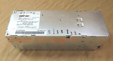 22R3958 IBM 220V 228 W Power Supply 5790 and 7311-D11