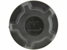 For 2007-2010 Hyundai Sonata Oil Filler Cap API 48629XN 2008 2009