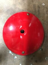 Replacement Top Lid For 5 Wizard Spiral Gumball Machine