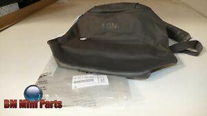 MINI Backpack Rucksack Block Water Repellent 80222460865