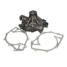 New Water Pump  ACDelco Professional  252-324