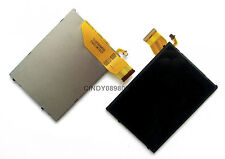 LCD Screen Display For Canon PowerShot ELPH 310 HS  IXUS230 HS Camera+backlight