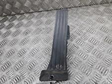 BMW 3 Series F30 2012 To 2015 Pedal Throttle+WARRANTY