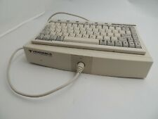 Videonics TitleMaker Tm3000 Character Generator W/ Keyboard Ack500