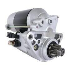 NEW STARTER LEXUS GS400 GS430 LS400 LS430 SC400 SC430 4.0L 4.3L 98 99 00 01-10
