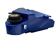 For Ford F-250 F-350 F-450 SUPER DUTY Coolant Overflow Reservoir Tank 6.0L 6.8L