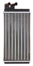 HVAC Heater Core fits 1978-1999 Audi 5000 4000 A6,A6 Quattro  APDI