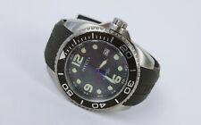 Invicta Pro Diver Automatic Model 0468 Mens wrist watch
