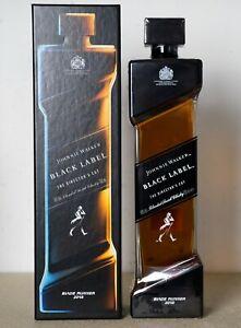 Johnnie Walker X Blade Runner 2049 -  Director's Cut Whisky - 49% / 70cl