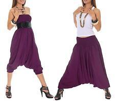 burning man clothing beach dress dance pants women long dress Afghani trousers