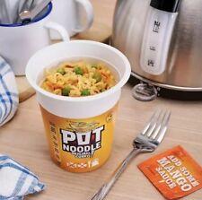 Pot Noodle Original Curry ( 12 x 90G )- FAST DELIVERY