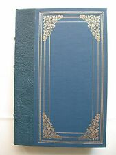 *21613* E.T.A Hoffmann Erzählungen Franklin Bibliothek