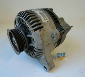 Lichtmaschine Generator R96BB10300BA1 Ford Cougar EC
