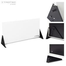 TROTEC Infrarot-Heizplatte TIH 650+ Infrarotheizung Heizer Heizstrahler 650W