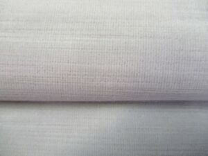 BARGAIN ROLL END 1.6 METRES WARWICK FABRICS LIAISON COLLECTION SILK COLOURWAY