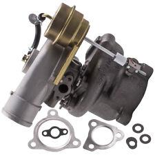 K03 Turbolader Für Audi A4 A6 VW Passat 1.8T 150PS 058145703J 53039880005