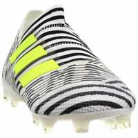 adidas Nemeziz 17+ 360 Agility Artificial Ground / Firm Ground  Casual Soccer