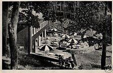 7096/ Foto AK, Landstuhl, Schloß-Kaffee, 1943