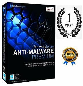 Malwarebytes Deals