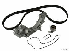 Engine Timing Belt Kit with Water Pump-Gates fits 96-98 Acura TL 3.2L-V6