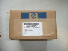 OEM Allison Manual Transmission INTERNAL RING GEAR 29523159 FROM A SEALED BOX