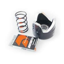 Dalton High Performance Clutch Kit Polaris Sportsman/Scrambler 500 HO